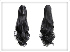 Clip On Extensions